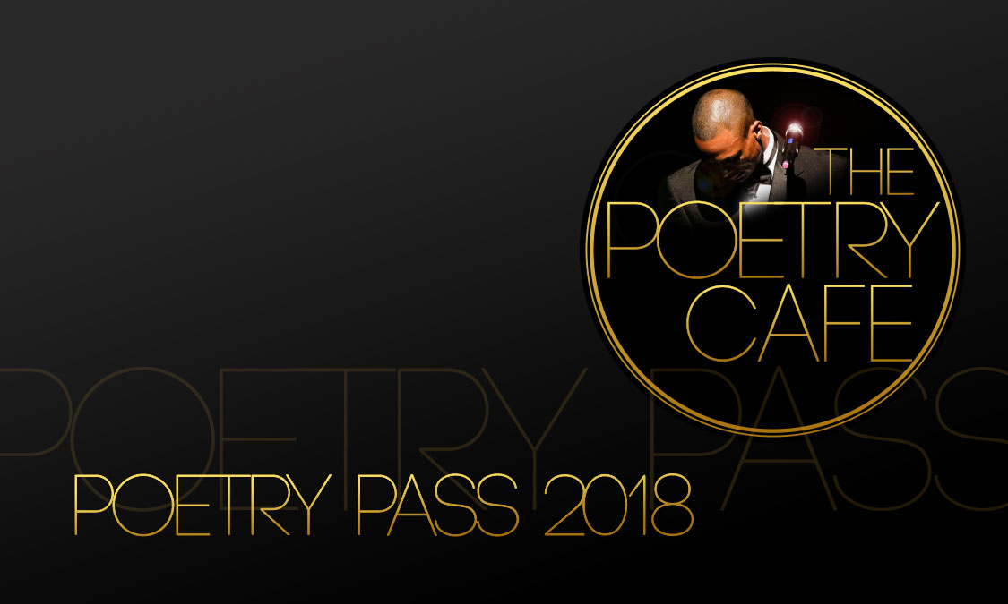 The Poetry Pass