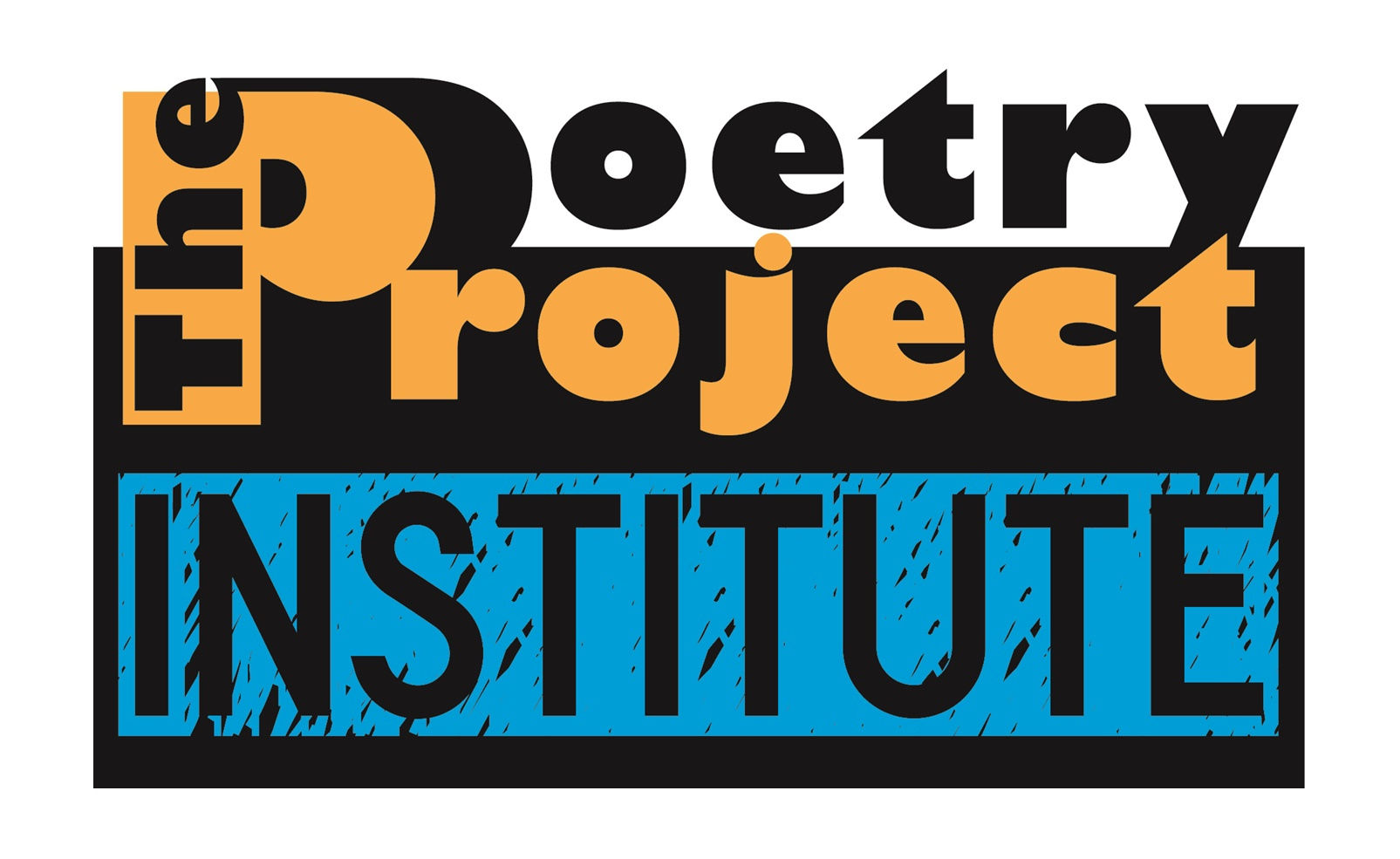 The Poetry Project Institute